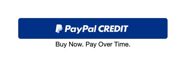 https://www.paypal.com/uk/webapps/mpp/paypal-virtual-credit