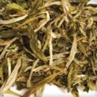 White Thunder Bai Mu Dan from Roundtable Tea Company