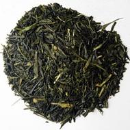 Gyokuru Jade Dew from The House of Tea