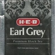 Earl Grey from HEB