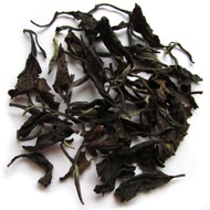 Colombia Bitaco 'Especial' White Tea from What-Cha