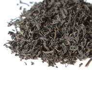 Classic Earl Grey from Sanctuary T