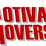 Motivated Movers image