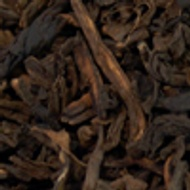 Decaf Assam from Simpson & Vail