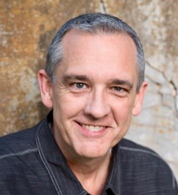Brian A. Holmes