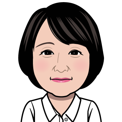 Takadaya Noriko