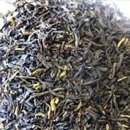 Earl Grey Cream from Tea Culture