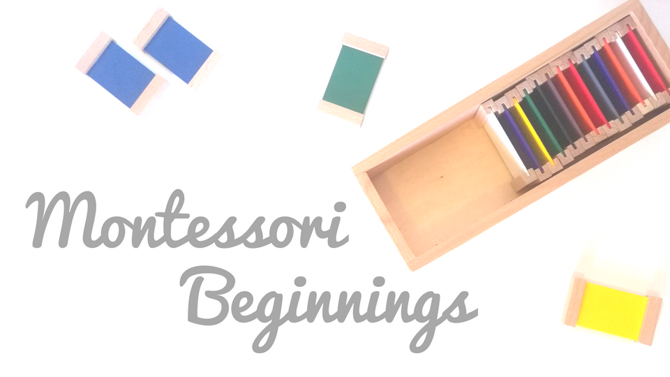 what is psychic fugue in montessori method Montessori teacher training and parent resources certified online montessori teacher training.