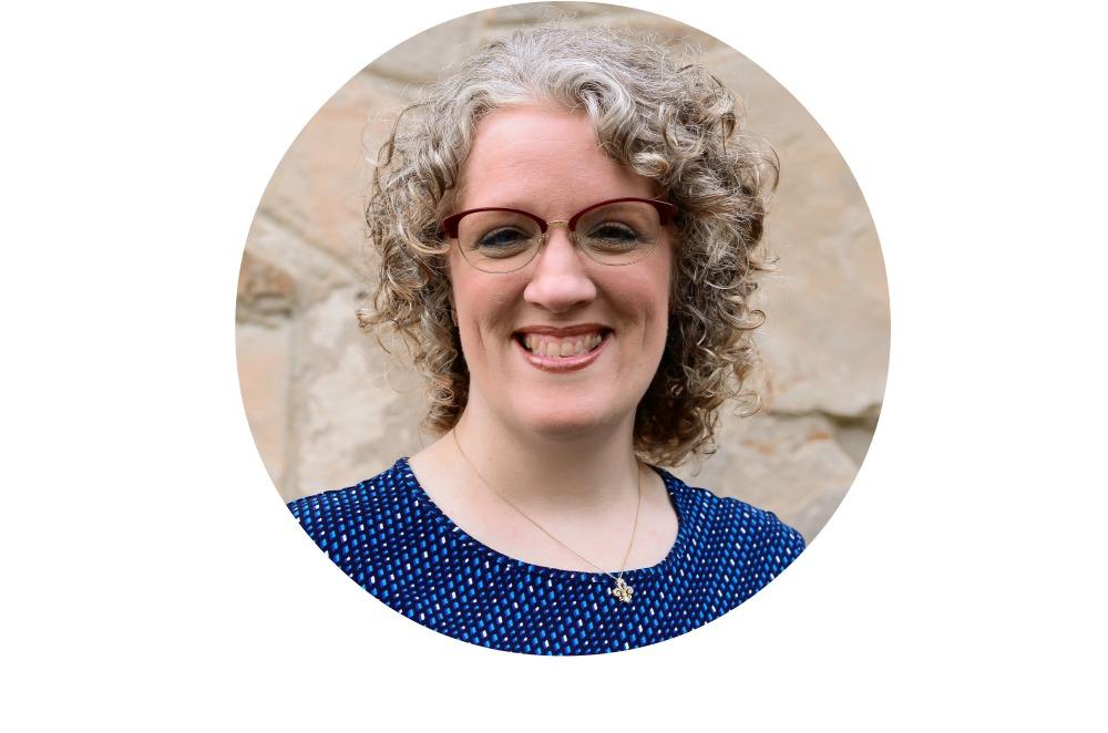 Beth Moore, LPC, RPT, ICST-P