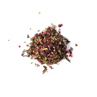 Plum Berry from Sencha Tea Bar