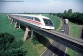 Build the ILMO MagLev