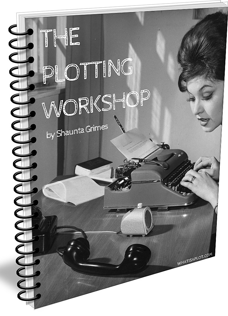 Ninja writers club ninja writers members get a free copy of the plotting workshop ebook this is all of the lessons in the 8 week plotting workshop all put together in ebook format so that fandeluxe Image collections
