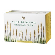Aloe Blossom Herbal Tea from Forever Living Products
