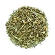 Assam from Luhse Tea
