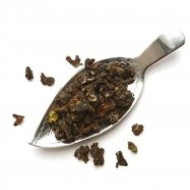 'Honey Mountain' Royal Oolong from Imperial Teas of Lincoln