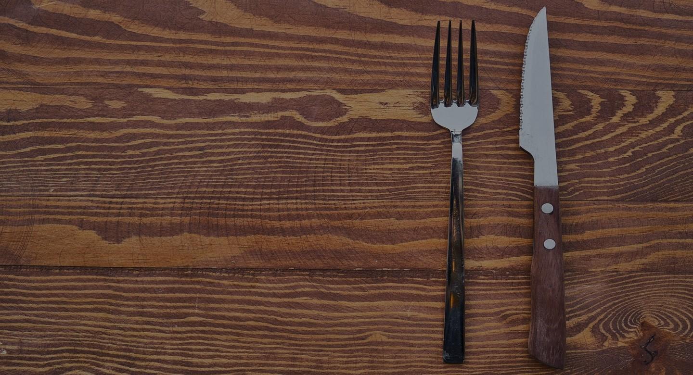 Profitable Pub Food Proposition, Profitable Pub Food Offer
