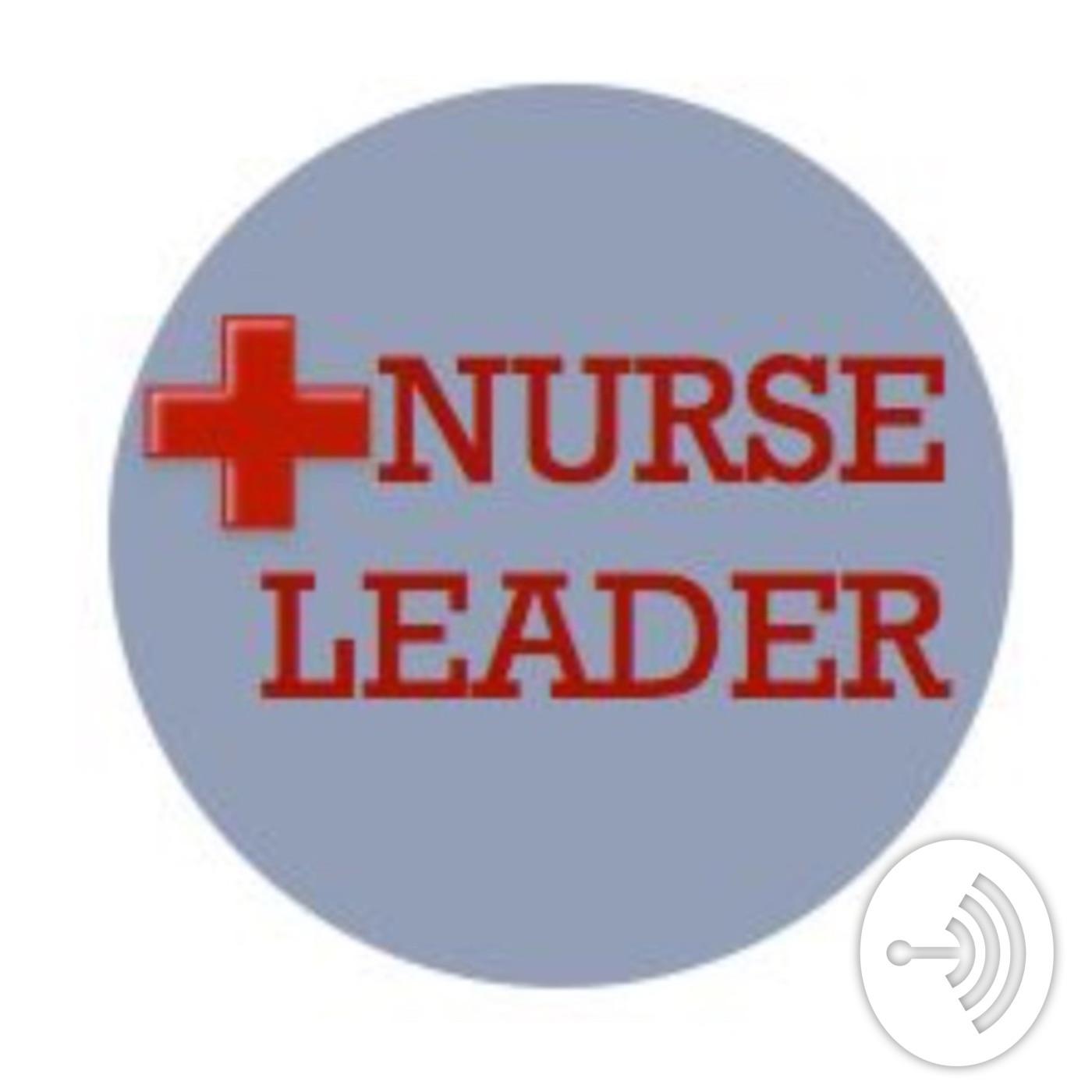 Innovative Nursing Concept