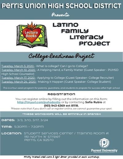 Latino Fam Lit FLYER English Spring 2020_400.jpg