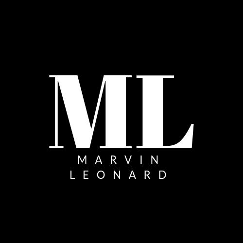 Marvin Leonard