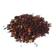 Mixed Fruit from Victory Tea Co.