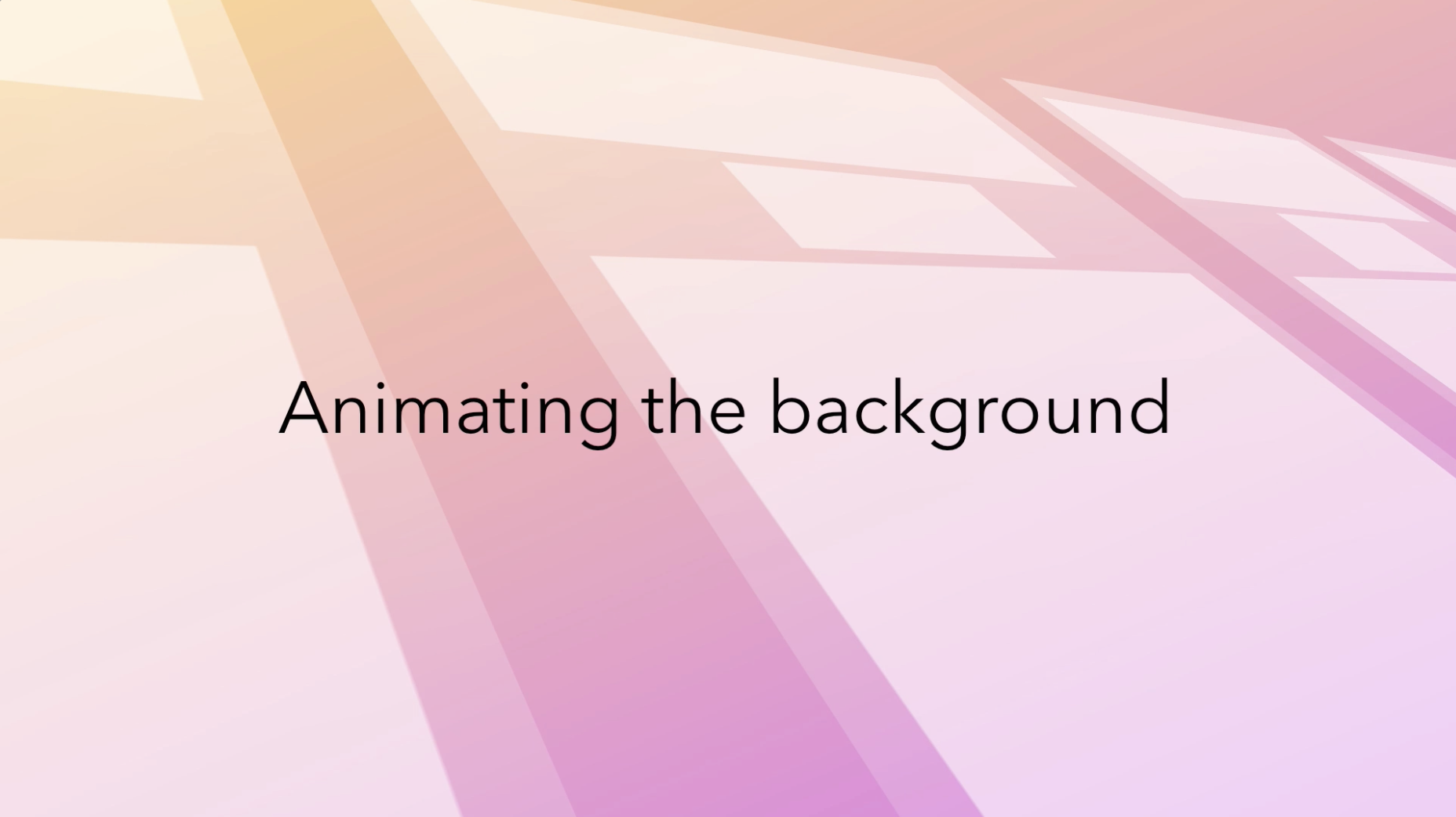 01-animating-background mp4