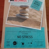 no stress from Delhaize