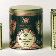 Downy Pearl Jasmine from Mark T. Wendell