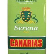 Canarias Serena from Canarias