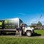 Suburban Solutions Moving and Transport Photo 5