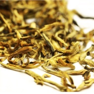 Yunnan Golden Needle from Tao Tea Leaf