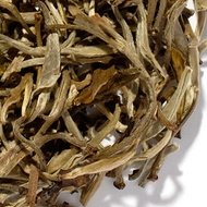 Imperial Silver Needles White Tea from The Tea Table