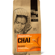 Chai from Level Ground Trading