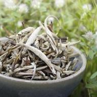 Yunnan White Jasmine from Verdant Tea