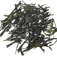 Japan 'Sun Rouge' Purple Sencha Green Tea from What-Cha