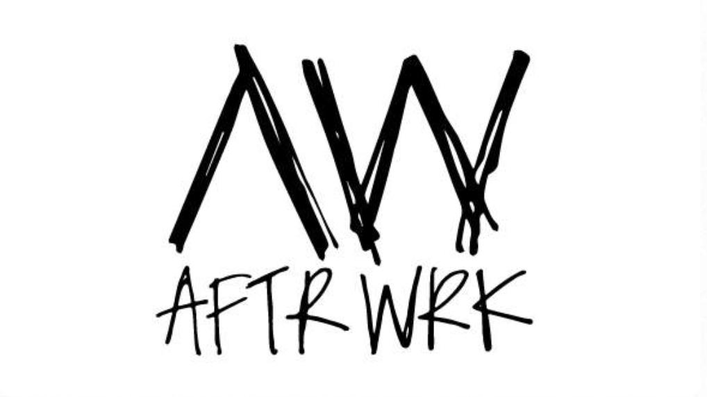 CNVS:AFTRWRK