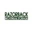 Razorback Moving LLC Fayetteville | Parthenon AR Movers