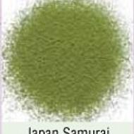 Samurai Matcha from Metropolitan Tea Company