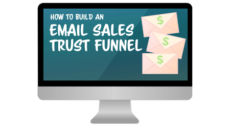 email sales funnels