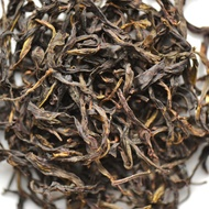 Phoenix Mountain Oolong - Honey Orchid Variety from Smacha