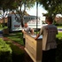 Meehan's Family Moving | Wellington FL Movers