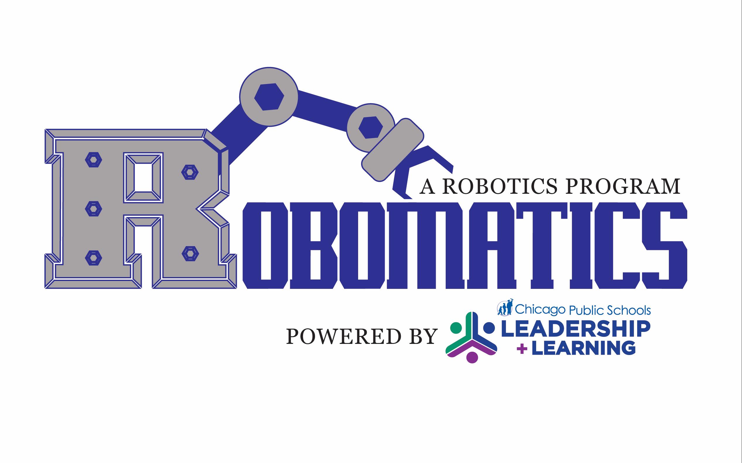 Robomatics