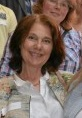 Maria Sundin