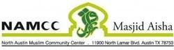 North Austin Muslim Community Center (NAMCC)