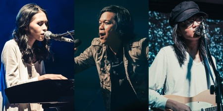 Clara Benin, Sandwich, Unique, and more to perform at Satchmi Vinyl Day Cebu