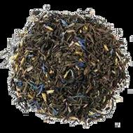 Bee's Lavender Earl Grey from Bee's Soulteez
