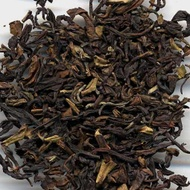 Makaibari Estate Second Flush Organic from Indigo Tea Company