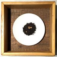 Caramel from Socra Tea Detroit