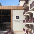 Բեսթ Վեսթերն փարադայս հոթել Դիլիջան – Best Western Paradise Hotel Dilijan