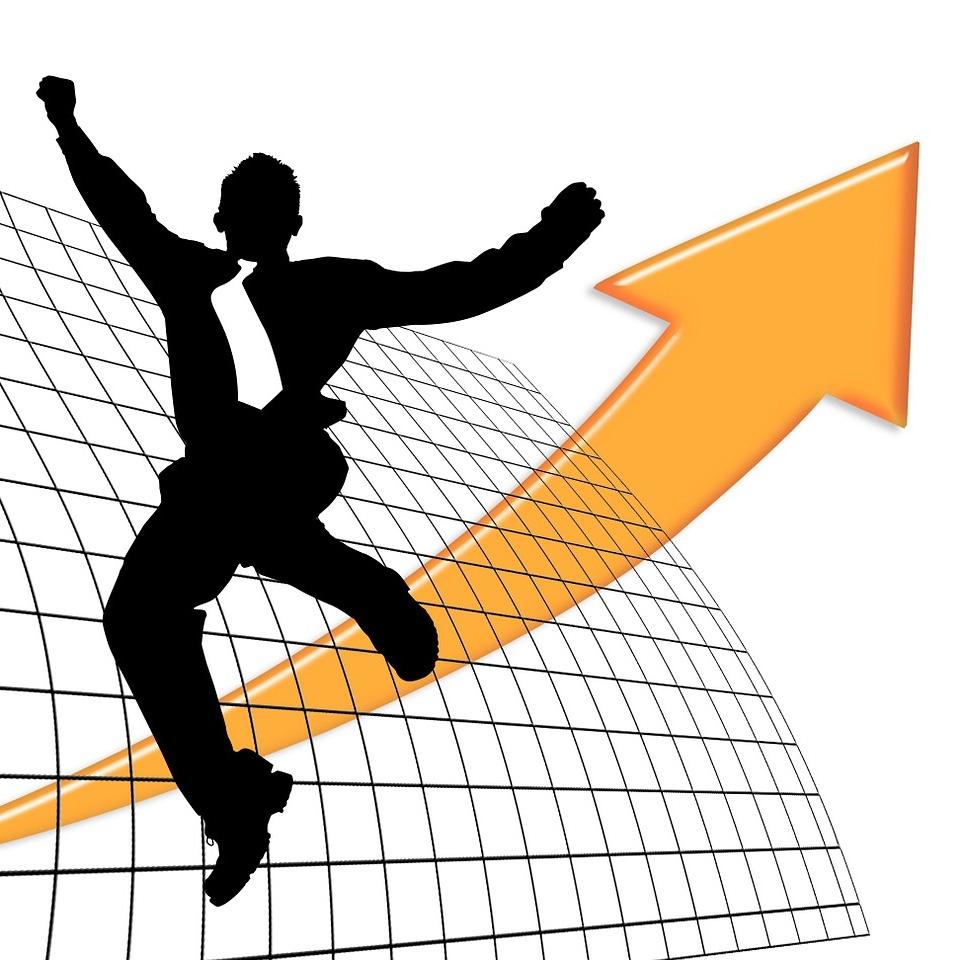The Employeeengagement  Powerlist Logo