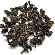 Taiwan GABA Oolong Tea from What-Cha